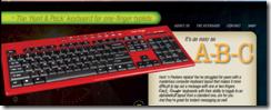keyboard-580x230