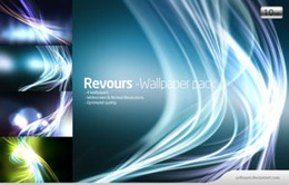Revours__Wallpaper_pack__by_Uribaani