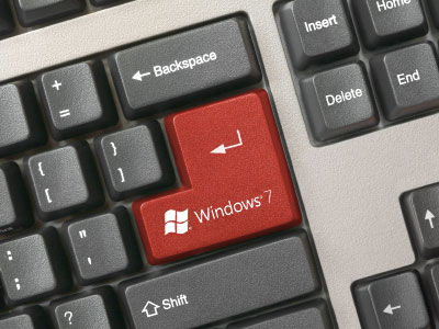 win7-shortcuts