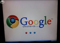 Chrome-OS-07