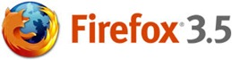 firefox_35_logo__wordmark_horizontal1